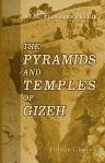 The Pyramids and Temples of Gizeh