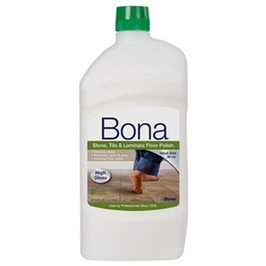 Bona Kemi Usa Inc 36oz Stonetile Polish