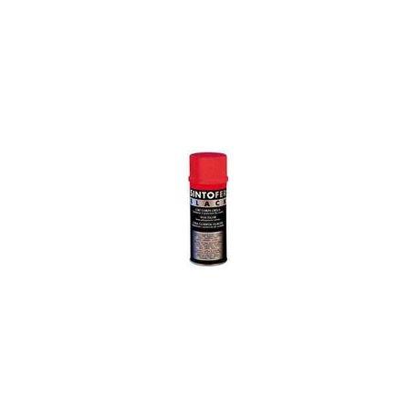 Sintofer Black Wax Filler 400 ml