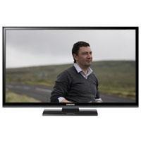 Samsung PN51E450 51-Inch 720p 600Hz Plasma HDTV (Black)