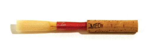 Jones Oboe Reed Medium