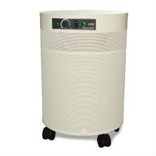 Photocatalytic Air Purifier front-526540