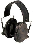 3M Peltor Tactical Earmuff, Model# 97044-00000