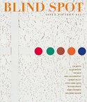 img - for Blind Spot Issue 15 book / textbook / text book