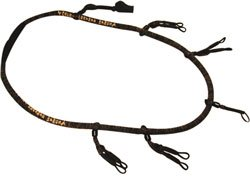Floateyes Floating Game Call Lanyard by FloatEyes
