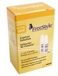freestyle-control-solution-box-of-2