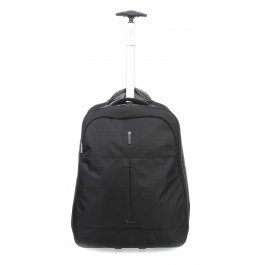 roncato-ironik-s-14-valise-trolley-noir