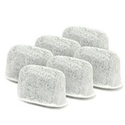 Keurig Water Filter Cartridge Refills - 6 Count