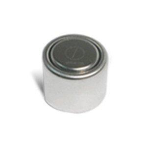 Mentor Tonopen XL Battery