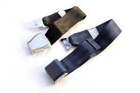 light-pros-airline-extension-belts-adjustable-2-black-1-a-1-b