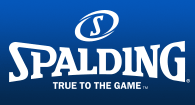 Spalding Logo