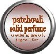 AromaDoc-Aromatherap… Perfume-patchouli