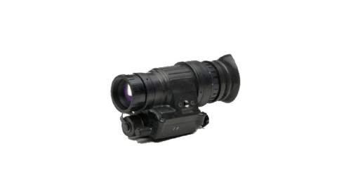 M914A/Pvs14 Omega Fom 1344 Minimum/Domestic Only