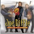 Joe Diffie - BIGGER THAN THE BEATLES