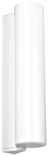 glashutte-limburg-8392-wall-light-white