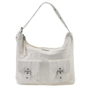 Roxy Women's Sweet Home  Shoulder Bag