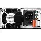 4X20F28579 - 550W Hot Swap Power Supply Lenovo ThinkServer Gen 5 550W Platinum Hot Swap Power Supply