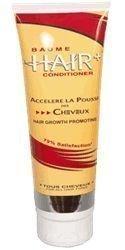 hairplus-balsamo-acceleratore-da-crescita-da-capelli-250-ml