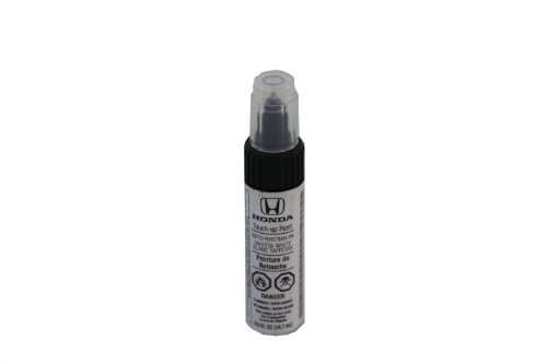 genuine-honda-accessories-08703-nh788pah-2p-white-orchid-pearl-touch-up-paint