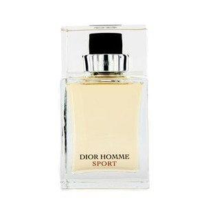 Dior(ディオール) ディオール オム スポーツ アフター シェーブ ローション(新バージョン) 100ml/3.4oz [並行輸入品]