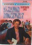 Eleanor Roosevelt, ELEANOR ROOSEVELT