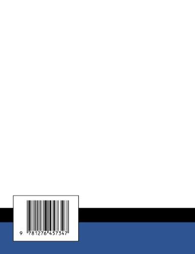Cours Alphabétique Et Méthodique De Droit Canon Dans Ses Rapports Avec Le Droit Civil Ecclésiastique, Contenant Tout Ce Qui Regarde Les Concordats De ... Les Usages Du Saint-siège, La Pratique Et...