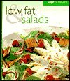 Low Fat Salads