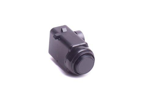 parktronic-pdc-sensor-parking-sensor-mercedes-benz-maybach-240-w251-v251-x164-w639-s211-r230-r171-w1