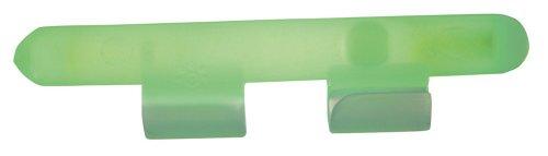 Cormoran Knicklicht - Clip-On, für Rutenspitzen 3,7-4,2mm
