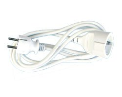cable-extensible-c-prot-2-mts-3g10mm-cj60