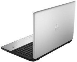 HP-Parent-i7-16GB