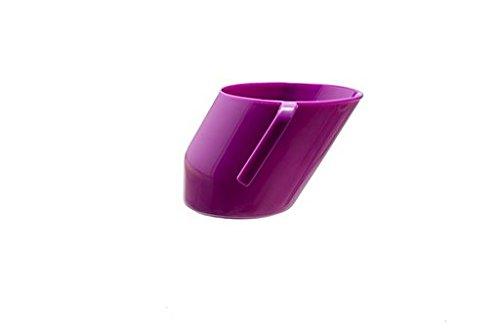 Doidy Cup - Purple color - 1