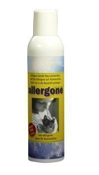 allergone-spray-per-tessuti-antiallergico-296-ml