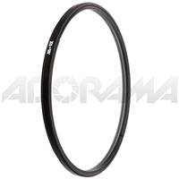 B  W 77mm UV Ultra Violet Haze Wide Angle Slim Mount Multi Coated 2C Glass FilterB0000BZLCA