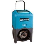 Cheap Dri-Eaz LGR 7000XLi Dehumidifier (F412)
