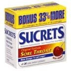 sucrets-wild-cherry-throat-relief