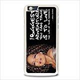 oprah-quote-for-iphone-6-plus-iphone-6s-plus-case-cover