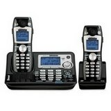 Dect 6.0 Cell Fusion Caller Id 2HS