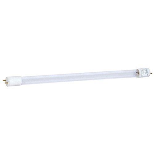 Cheap Oransi v-hepa Plus/Pro UV Lamp(OVHP44/OVHPRO201) (OAUV)