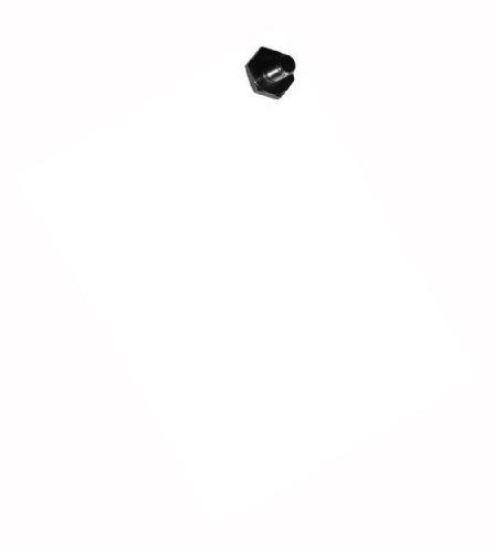 Verschlußschraube, Ölwanne - 9672017080 - Für Fiat DUCATO Bus, DUCATO Kasten, DUCATO Pritsche/Fahrgestell, SCUDO Combinato, SCUDO Kasten, ULYSSE