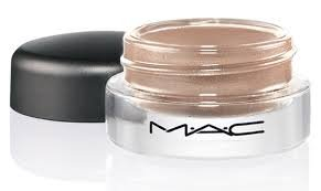 MAC Pro Longwear Paint Pot - ...