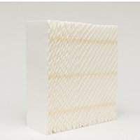 EssickAirCompany Wick Replacement 12X11X4 Inch, Sold as 1 Each (Essick Humidifier Filter Ep9 500 compare prices)