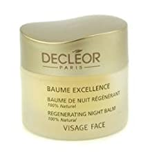 Decleor Baume Excellence Regenarating Night Balm 30Ml/1Oz