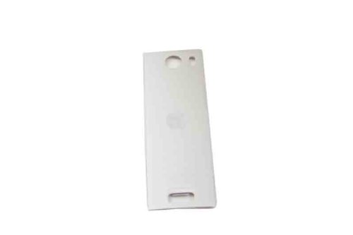 sparepart-apple-mouse-battery-bay-access-door-new-mspa2012-922-8794-new