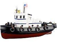 Playtastic-Schiff-Bausatz-Schlepper-aus-Holz-70-Teile