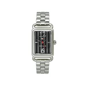 Tommy Hilfiger Women's Bracelet Collection watch #1780884