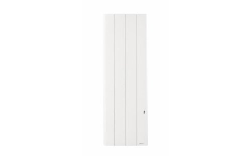 Radiateur-Thermor-Bilbao-2-Vertical-Puissance1500-W
