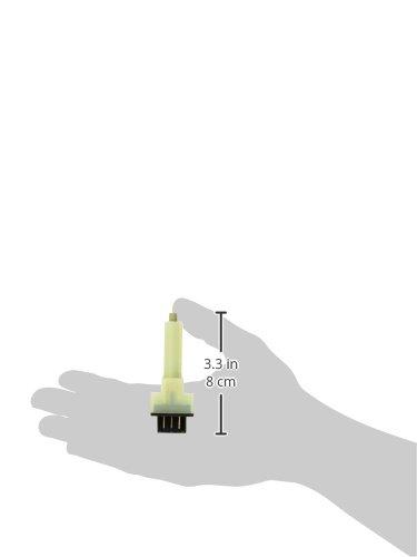 FAE 24290 Interruptor, Luces de Freno