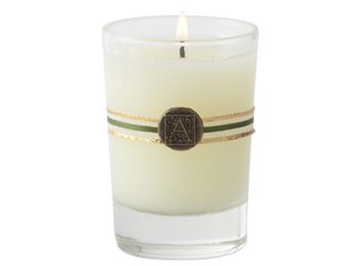 Aromatique Sorbet Votive Candle