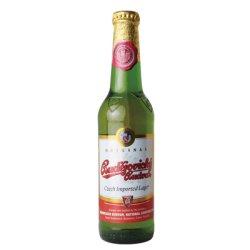 バドバー ビール 瓶 330ML 1本